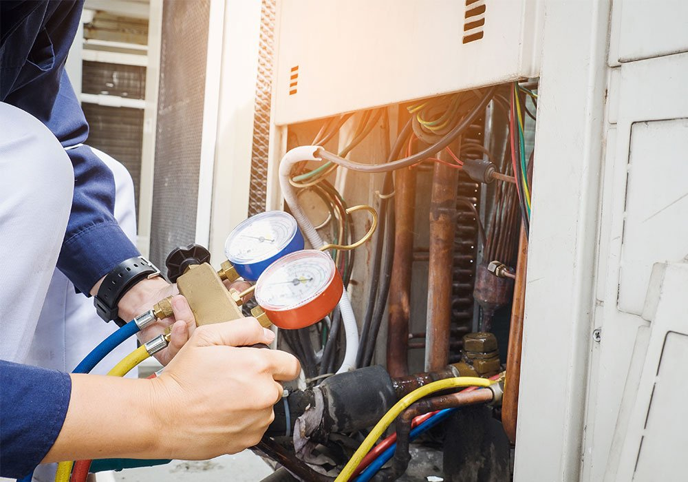 Riverside air conditioner, Riverside HVAC, Corona air conditioner, Corona HVAC, Temecula air conditioner repair, Temecula HVAC, Furnaces