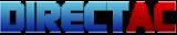 Riverside air conditioner, Riverside HVAC, Corona air conditioner, Corona HVAC, Temecula air conditioner repair, Temecula HVAC, Direct ac logo
