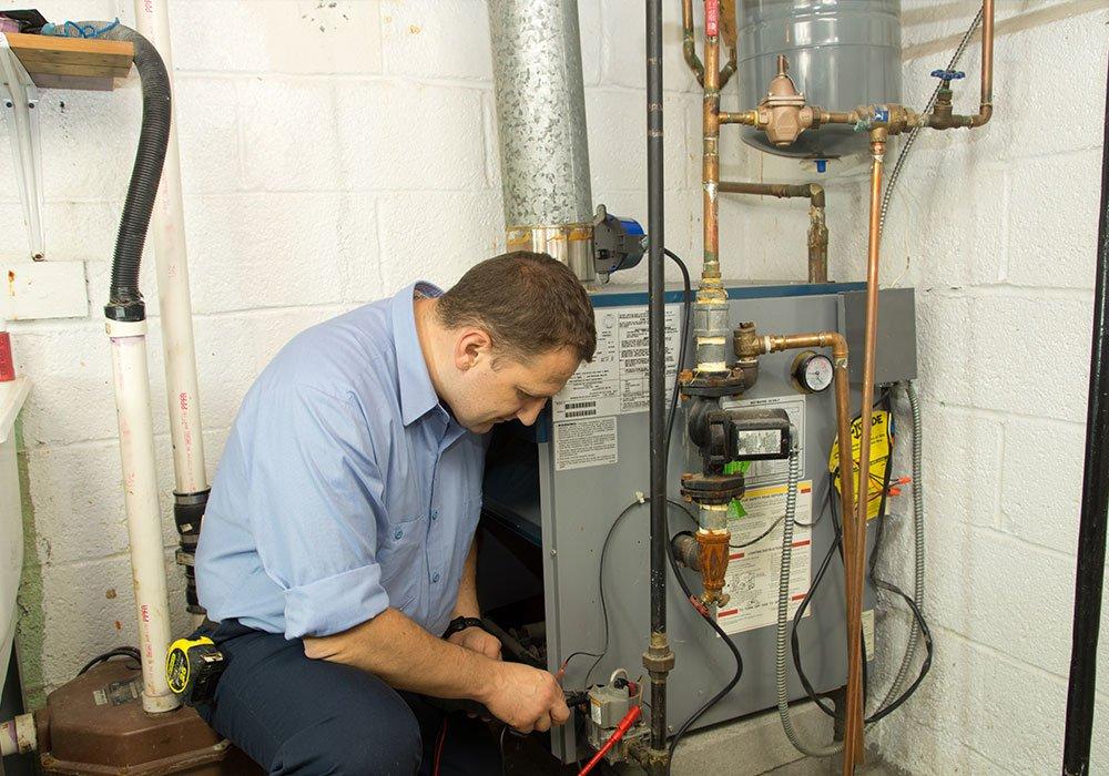 Riverside air conditioner, Riverside HVAC, Corona air conditioner, Corona HVAC, Temecula air conditioner repair, Temecula HVAC, Radon testing and mitigation