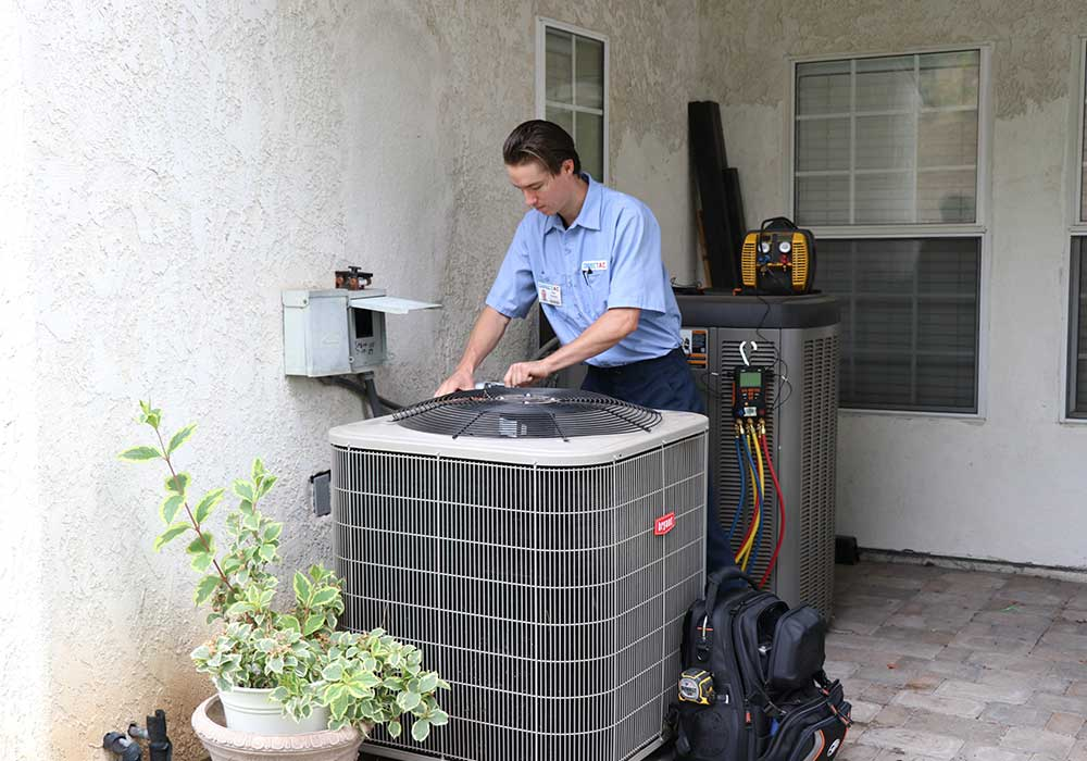 Riverside air conditioner, Riverside HVAC, Corona air conditioner, Corona HVAC, Temecula air conditioner repair, Temecula HVAC