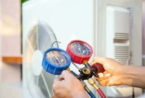 Riverside air conditioner, Riverside HVAC, Corona air conditioner, Corona HVAC, Temecula air conditioner repair, Temecula HVAC,