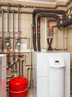 Riverside air conditioner, Riverside HVAC, Corona air conditioner, Corona HVAC, Temecula air conditioner repair, Temecula HVAC, Heat pumps