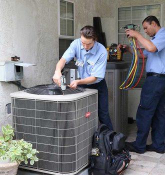 Riverside air conditioner, Riverside HVAC, Corona air conditioner, Corona HVAC, Temecula air conditioner repair, Temecula HVAC