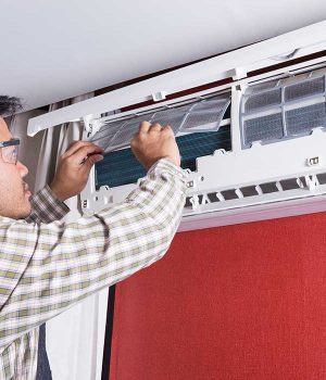 Riverside air conditioner, Riverside HVAC, Corona air conditioner, Corona HVAC, Temecula air conditioner repair, Temecula HVAC, Ductwork